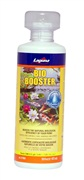 Laguna Bio Booster, 473 ml (16 fl oz)