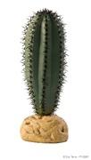 Exo Terra Desert Plant Saguaro Cactus