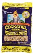 Hagen Cockatiel Staple VME Seed 1.13 kg (2.5 lb)