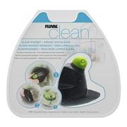 Fluval Clean Algae Magnet