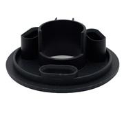 Laguna PowerJet/Max-Flo Impeller Well Cover
