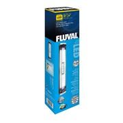 """Fluval Ultra Bright LED Strip Light - 9 W - 45 - 61 cm (18 - 24"""")"""
