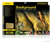 "Exo Terra Rock Terrarium Backgrounds 90 x 60cm / 36"" x 24"""