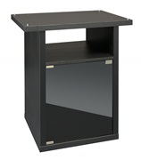 Exo Terra Cabinet - Medium - 61.5 x 46.5 x 70.5 cm (24 1/4 x 18 1/4 x 27 3/4 in)