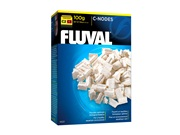 Fluval C-Nodes for C2 and C3 Power Filters, 100g (3.5 oz)