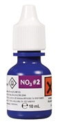 Nutrafin Nitrate reagent #2 refill, 10 mL (0.3 fl oz)