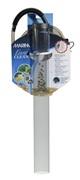"""Marina Easy Clean Large Aquarium Gravel Cleaner 60 cm (24"""")"""