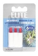 Elite Air Diffuser, 6 Pack