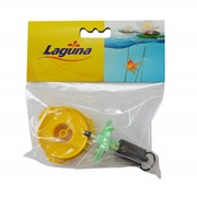 Laguna Replacement Impeller Kit for PT1818