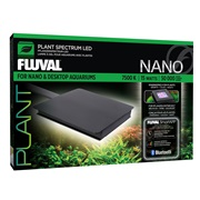 Fluval Plant Nano LED with Bluetooth - 15 W