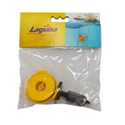 Laguna Repacement Impeller Kit for PT1817