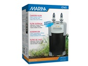 Marina CF 40 Canister Filter