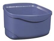 Dogit Pet Cargo Carrier Models 500/600/700/800/900 - Feeding Bowl