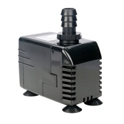 Fluval WP500 Replacement Circulation Pump for FLEX Aquarium Kit