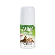 Catit Senses 2.0 Catnip Roll-On - 50 ml