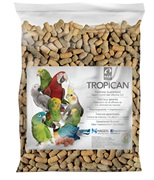 Tropican Lifetime Formula Sticks for Parrots - 3.63 kg (8 lb)