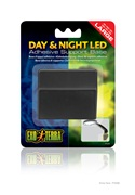 Day & Night LED Adhesive Support Base
