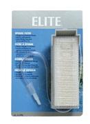 Elite Sponge Filter