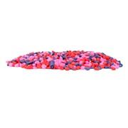 Marina Betta Gravel - Jelly Bean - 500 g (1.1 lb)