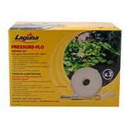 Laguna Pressure-Flo Service Kit for Pressure-Flo 700