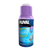 Fluval Bio Clear - 4 fl oz (120 ml)