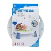 Catit Design Senses Comfort Zone