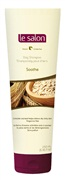 Le Salon Dog Shampoo-Soothe. A tearless formula with  colloidal oatmeal that helps relieve dry, itchy skin. 250ml/8.45 fl oz