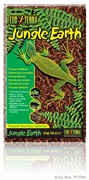Exo Terra Jungle Earth 24qt / 26.4L