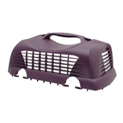 Catit Pet Cargo Cabrio, top hatch right door for 50780