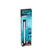 Fluval Sea Marine & Reef LED Strip Light - 25 W