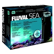Fluval Sea Protein Skimmer PS1