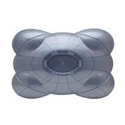 Vision 100/110 Top Base Lilac
