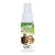 Catit Senses 2.0 Catnip Spray - 60 ml