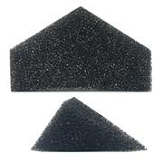 Elite Stingray 10 Filter Foam Pad