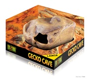Exo Terra Gecko Cave, Large