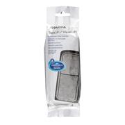 Marina 360/Marina Splash Replacement Filter Cartridge - 4 pack