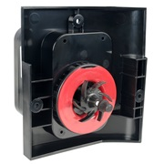 Fluval Replacement Motor Unit for FX4 High Performance Filter