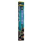 "Fluval Marine & Reef 2.0 LED Strip Light - 59 W - 122 cm-153 cm (48""- 60"")"