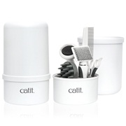 Catit Shorthair Grooming Kit