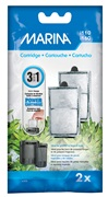 Marina i110 and i160 Internal Filter Refill Cartridge - 2 pcs