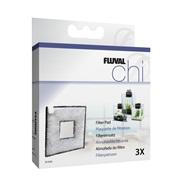 CHI Filter Pad