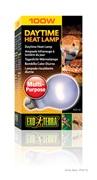 Exo Terra Daytime Heat Lamp A21 / 100W
