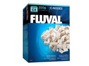 Fluval C-Nodes for Fluval C4 Power Filter, 200 g (7 oz)