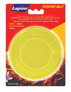 Laguna Colour Lens for PowerGlo Pond Lights - Amber