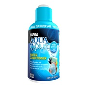 Fluval Water Conditioner - 8.4 oz (250 ml)