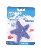 """Marina Cool Star Air Stone, 3.25"""" (8.25 cm)"""