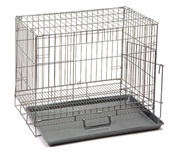 Dogit Animal Cage, Small