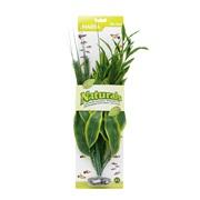 Marina Naturals Green Dracena Silk Plant, XL