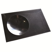 Hagen Plastic Nest Board