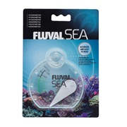 Fluval Sea Hydrometer